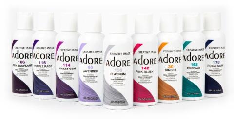 Adore Group Jpg